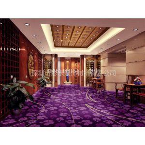 供应的酒店地毯|酒店工程地毯报价|的酒店地毯-厂家直销