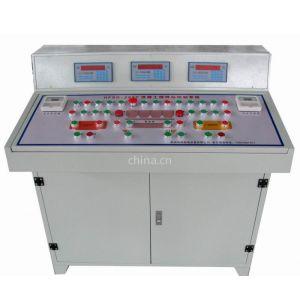 供应混凝土搅拌站电脑控制系统HFSD-103C