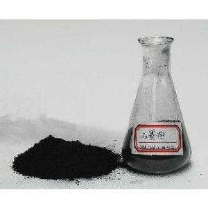 供应供应石墨及碳素产品