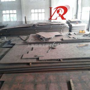 上海QSTE600TM汽车钢板现货全