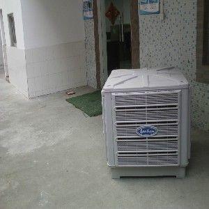 供应黄江环保空调维修-环保空调配件更换-东莞昊天环保空调厂家