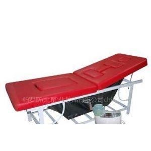 供应升降美容床*理疗床*蒸汽床*熏蒸床*桑拿美容床