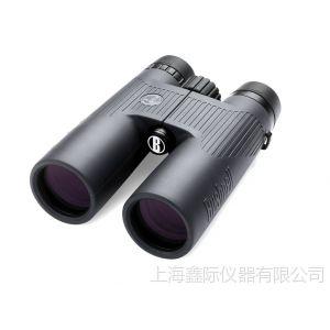 供应博士能 远足 登山 旅游望远镜NatureView 220842 高清 双筒望远镜