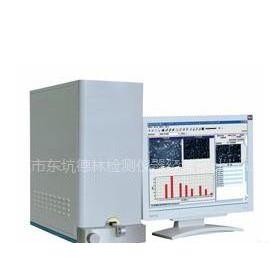 供应DR-CBD 碳黑分析仪