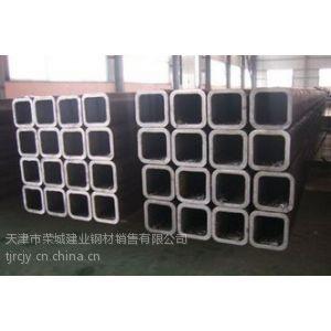 供应16Mn方管|无缝方管|Q345B无缝方管|Q345D无缝方管|Q345C无缝方管