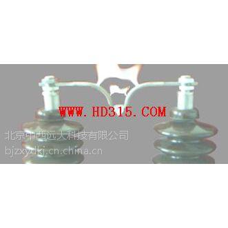 供应高压发生器 型号:M345096