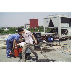 供应天津市化工冷库制冷设备安装维修海润制冷
