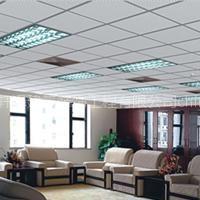 供应承接徐汇区办公楼装修 徐汇办公室装修服务 办公室装饰设计