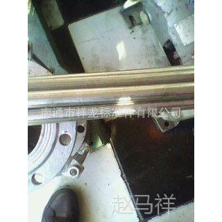 供应 多款 202 304 316 316L 不锈钢光圆 不锈钢毛圆 非标定做