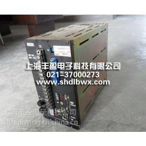 供应电脑横机伺服驱动器维修-宁波-浙江-嘉兴-温州-驱动器维修