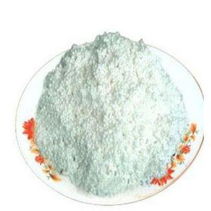 供应泡沫滤珠滤料微孔发达-pc泡沫滤珠比表面积大-鹏程泡沫滤珠厂家低价促销
