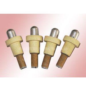 供应KS快速微型热电偶用途 KS快速微型热电偶型号到德茂