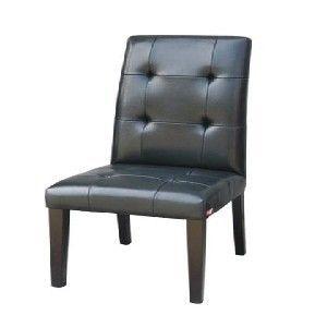 供应杭州酒店椅子图片  宴会椅价格  酒店桌椅