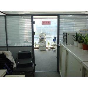 供应室内玻璃隔段 室内设计 室内装修
