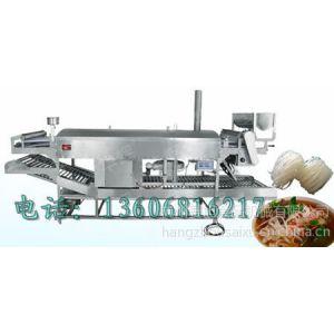 供应全自动河粉机,做河粉的机器,做河粉的机器多少钱