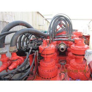 供应液压泵图片