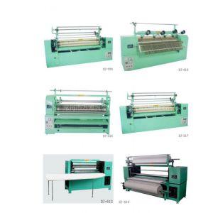 压褶机,压摺机,打摺机,打褶机,常州万博