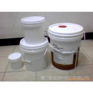 供应龙岩塑料桶、龙岩涂料桶、龙岩化工桶、龙岩胶桶,透明塑料桶