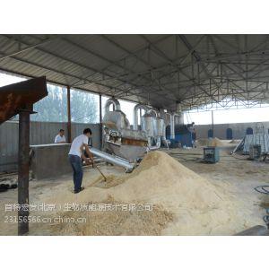 供应哪里有木炭机买 长沙木炭机生产基地 专业生产稻壳木炭机厂家 压碳机
