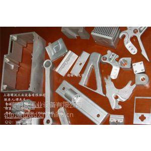 供应铝件加工,钢件加工,45#钢产品加工,线切割加工,模具加工,电极加工,铜产品加工