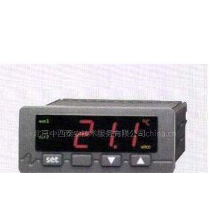 供应数显温度控制器 型号:jxs2-evk412m 库号:M297284