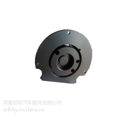 奔宝沃568508比亚迪速锐G3 G6 1.5T油封工具曲轴位置传感器拆卸工具