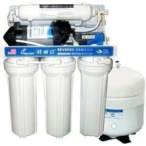 供应RO家用商用纯水机