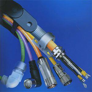 供应SILFLEX-N 德国吕策lutze电缆,电源,一级代理特价现货!