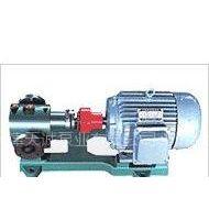 天津2CG系列高温泵/不锈钢齿轮泵/耐腐蚀齿轮泵