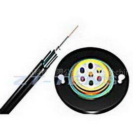 供应山西运城临汾大同阳泉GYXTW中心束管式光纤光缆室外多模/单模光纤光缆