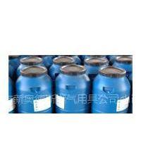 供应供应醇基燃料添加剂