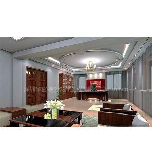 供应承接深圳办公室装饰装修设计与施工