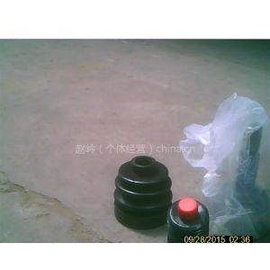 供应汽车传动系统 球笼万向节