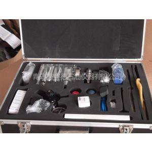 硫化物含量测定仪/硫化物含量测定仪厂家/鑫睿德硫化物含量测定仪