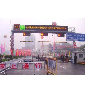 供应南京LED电视墙,LED全彩显示屏