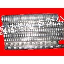 供应供应铝管(集流管)