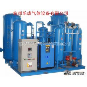 供应小型全自动液氮机