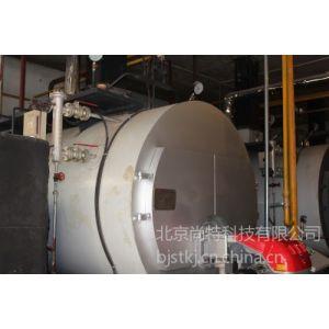 供应燃气热水锅炉价格