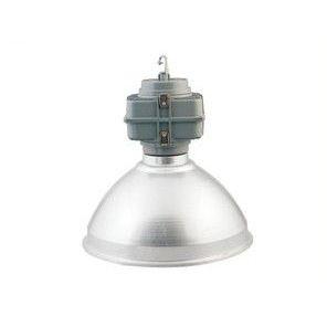供应HB牌无极灯工矿灯HB-HB012 100W-300W