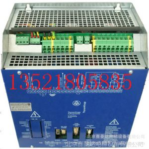 供应蒂森电梯变频器CPI48变频器