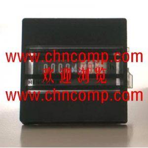 供应英格索兰螺杆空压机计时器,复盛空气压缩机计时器