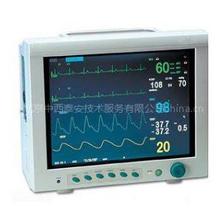 供应病人监护仪 M293026