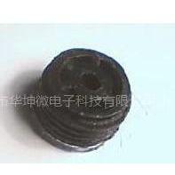 供应出租车计价器打印头涡轮M-150II(3-4)