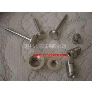 供应不锈钢非标螺丝不锈钢异形螺丝不锈钢螺丝定做厂家工具螺丝厂家