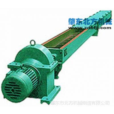 螺旋输送机;LS型螺旋输送机;绞龙;绞龙输送机;叶轮输送机