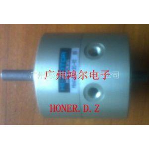 供应供应黑田精工旋转气缸PRNA3S-180-90