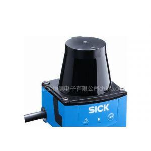 供应迷你型SICK经济型激光测量系统TIM310-1030000
