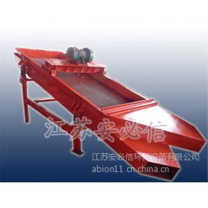 供应复合(混)肥机械设备