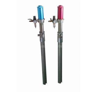 直销喷涂设备配件聚氨酯提料泵
