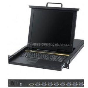 供应KVM切换器